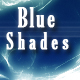BlueShades