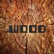 Logo Sappy Wood