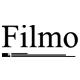 Filmo-template