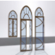 Window and Doors 3D Package