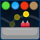 Fastorb - HTML5 Extreme Platform Game