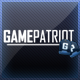 gamepatriot