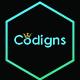 Codigns