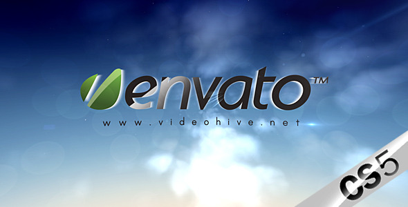 After Effects Project - VideoHive Corporate Logo Presentation Cartoon 12974 ...