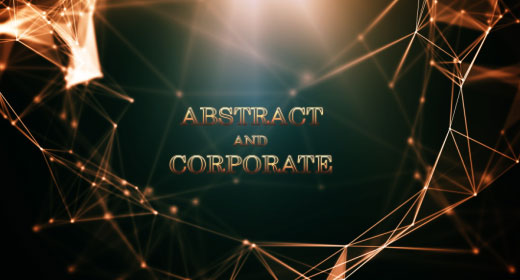 Abstract And Corporate