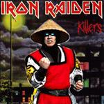 IronRaiden