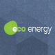 ECO Energy | Ecology & Alternative Energy Company