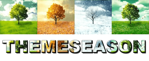 Theme season homepage min