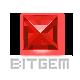 BITGEM