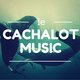 Le_Cachalot