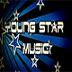 YoungStarMusic