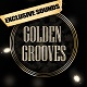 goldengrooves