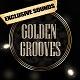 goldengrooves
