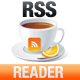RSS Feed Reader (Miscellaneous)