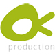 ok-production