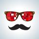 Webworkers-logo