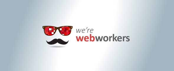 Webworkers-profile-picture