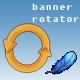 Lite Banner Rotator ( with burning effect ) - ActiveDen Item for Sale