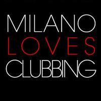 Logo_milano_clubbing