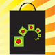 Shopping Bag - GraphicRiver Item for Sale
