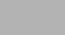 Vector Grunge Backgrounds