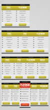 20_pricing_table_color20.__thumbnail