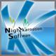 NKsoftware