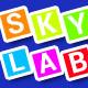skylab_tech