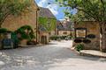 Village streets - PhotoDune Item for Sale