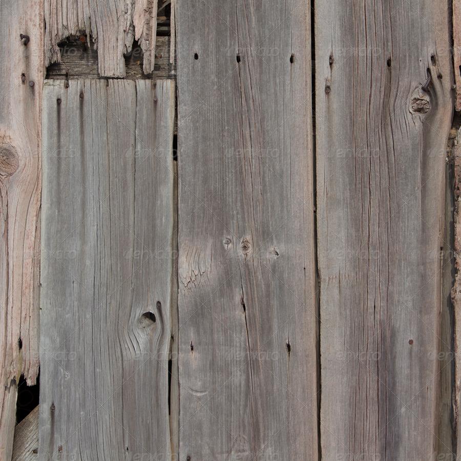 Wood Barns Joy Studio Design Gallery Best Design