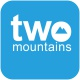 TwoMountains