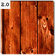 Wood Textures Set-3 - 3DOcean Item for Sale