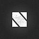 nistic