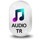 audiotr