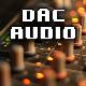 DAC_Audio