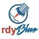RDY-Blue