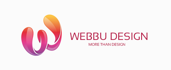 Webbu_590x242