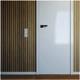 Wood Planks Seamless Texture