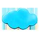 CloudOrchestra