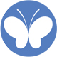 Butterfly_Graphic