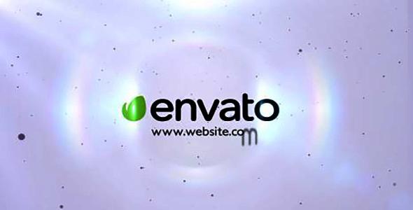 Playful Corporate Logo