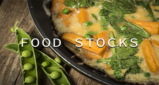 Food Stocks