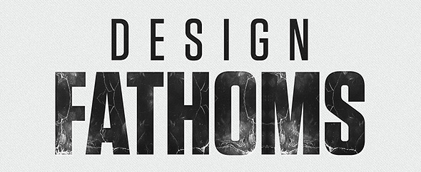 DesignFathoms