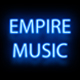 EMPIREMUSIC
