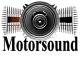 motorsound