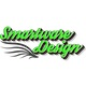 smartwaredesign