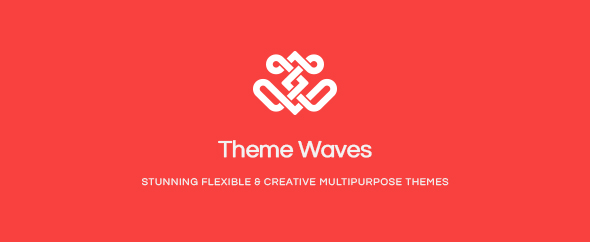 Themewaves