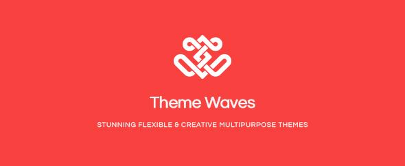 Themewaves