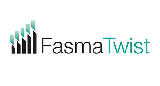 FasmaTwist Items