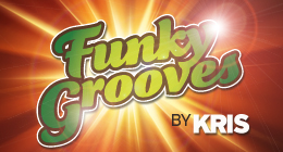 Funky Grooves